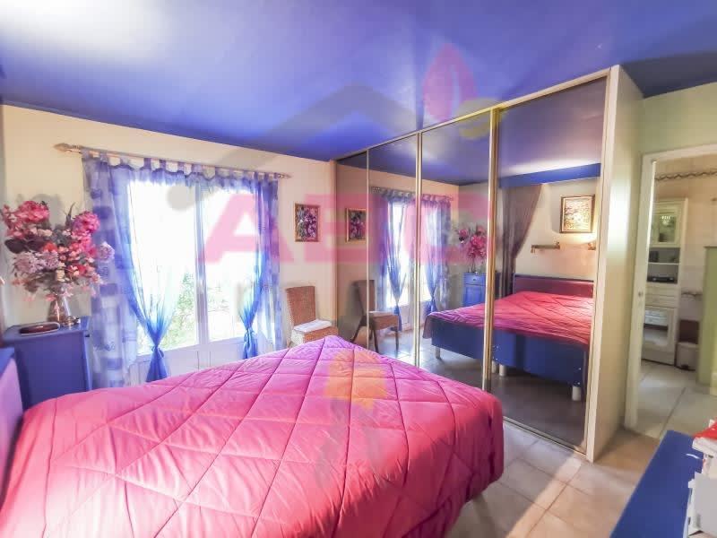 Vente maison / villa Bras 525000€ - Photo 9