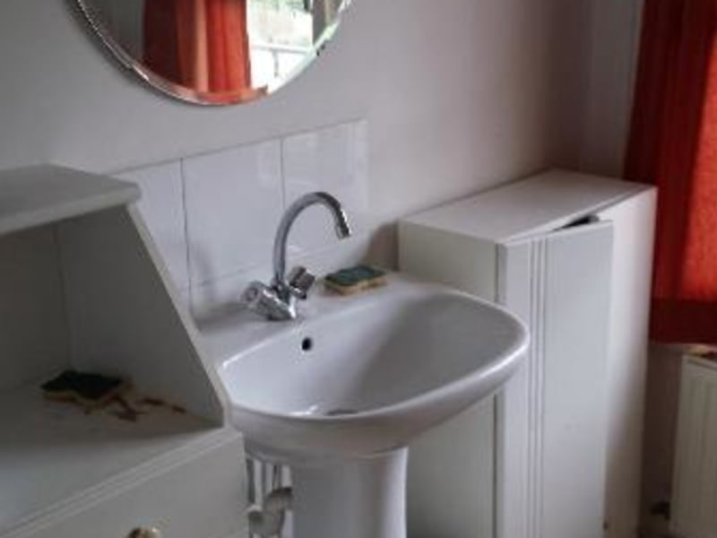 Location appartement L arbresle 740€ CC - Photo 6