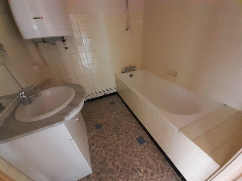 Vente appartement Lons le saunier 119000€ - Photo 8