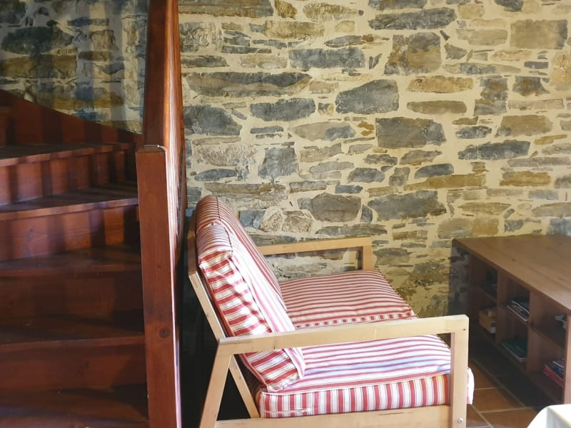 Verkoop  huis Mauléon-licharre 325000€ - Foto 4