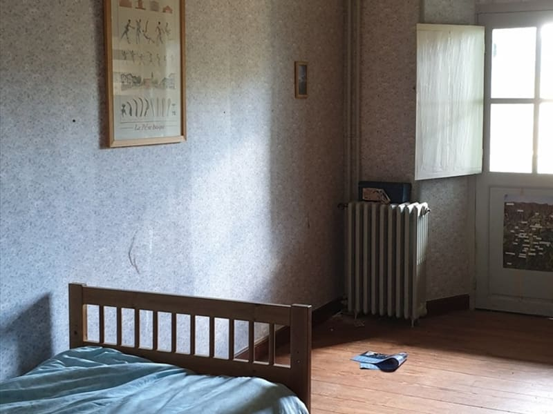 Verkoop  huis Mauléon-licharre 325000€ - Foto 15
