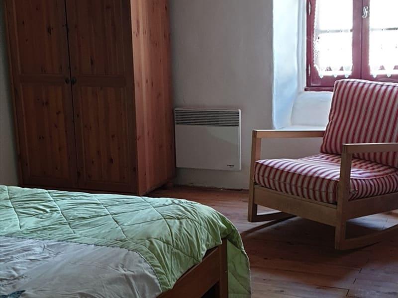 Verkoop  huis Mauléon-licharre 325000€ - Foto 7