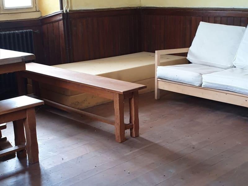 Verkoop  huis Mauléon-licharre 325000€ - Foto 10