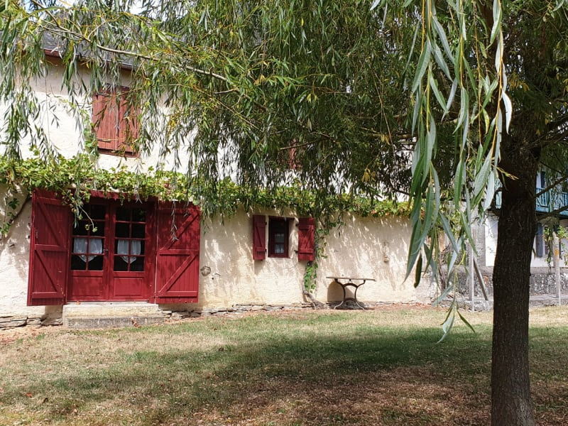 Verkoop  huis Mauléon-licharre 325000€ - Foto 1