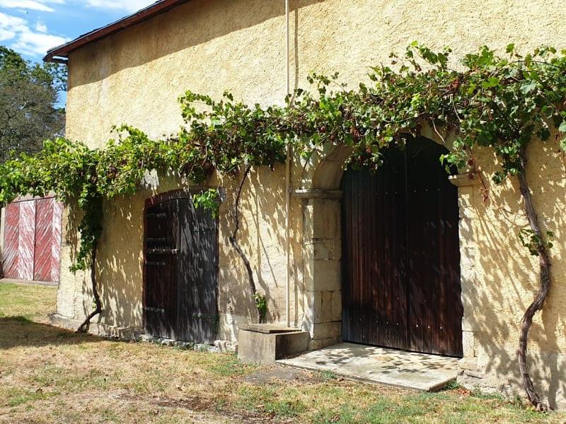 Verkoop  huis Mauléon-licharre 325000€ - Foto 3