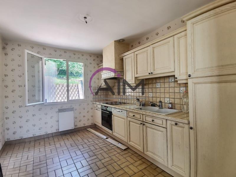 Sale house / villa Fondettes 360000€ - Picture 3