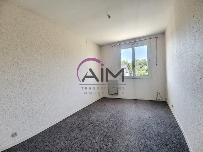Sale house / villa Fondettes 360000€ - Picture 4