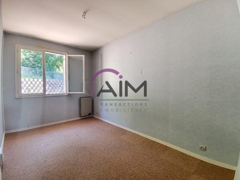 Sale house / villa Fondettes 360000€ - Picture 5
