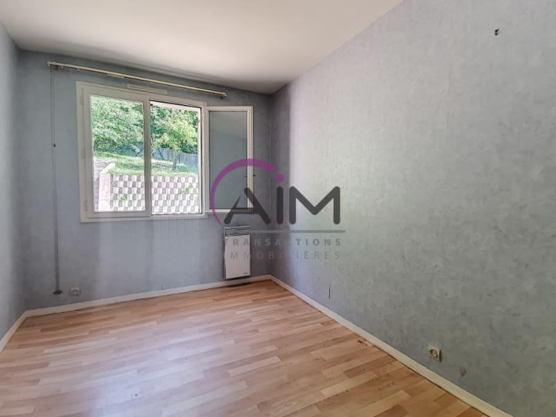 Sale house / villa Fondettes 360000€ - Picture 6