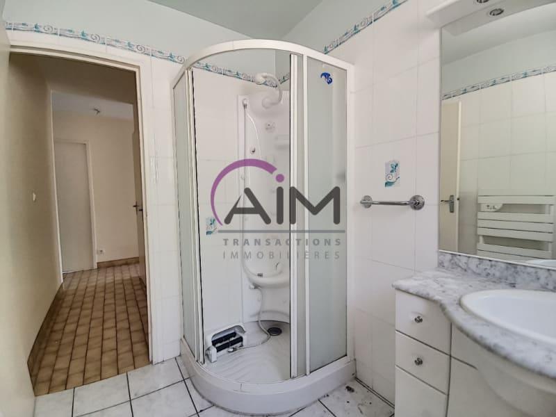 Sale house / villa Fondettes 360000€ - Picture 7