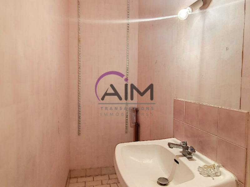 Sale house / villa Fondettes 360000€ - Picture 9