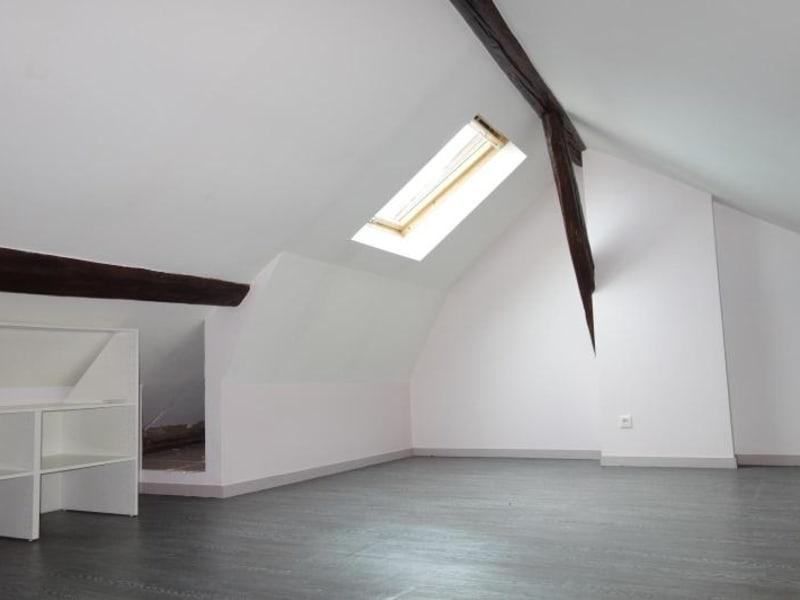 Sale apartment Lagny sur marne 227000€ - Picture 3
