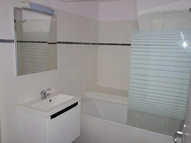 Sale apartment Lagny sur marne 227000€ - Picture 4
