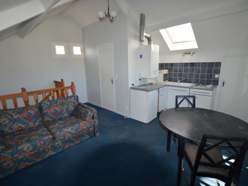 Sale house / villa La frette sur seine 385000€ - Picture 3
