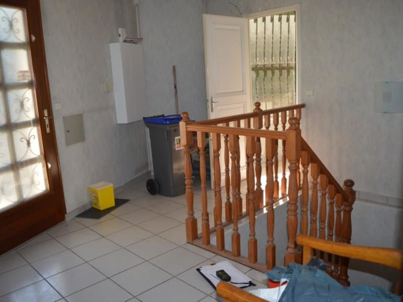 Sale house / villa La frette sur seine 385000€ - Picture 5