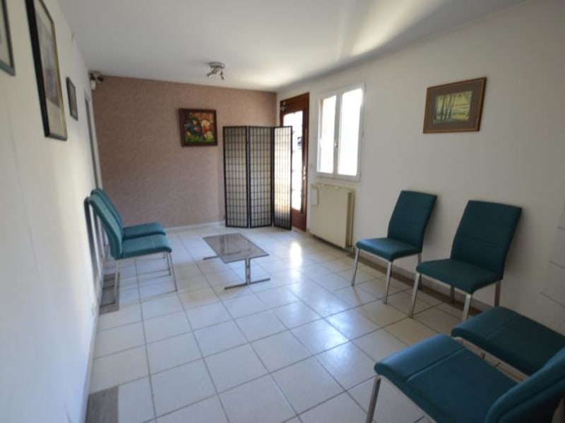 Sale house / villa La frette sur seine 385000€ - Picture 6