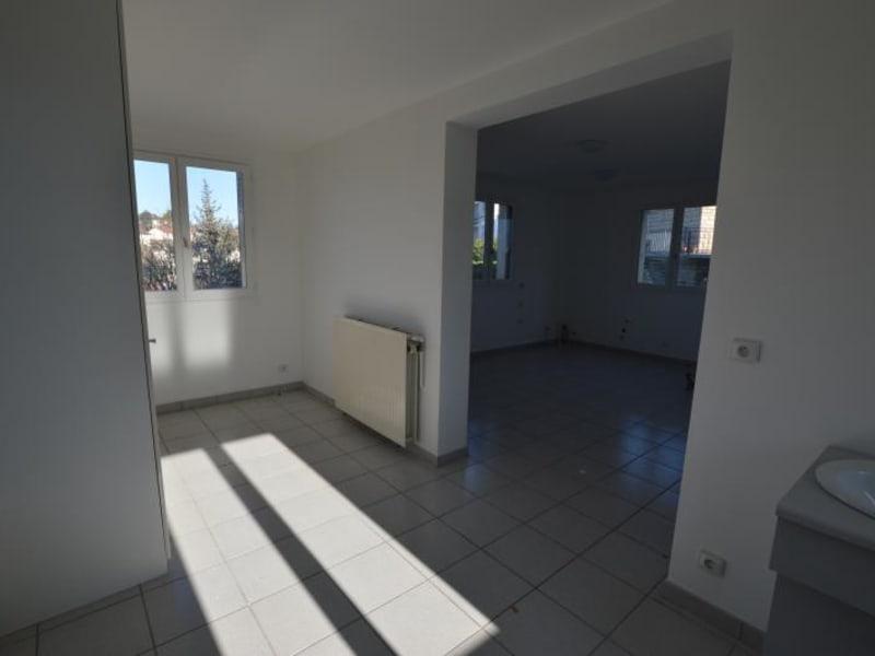 Sale house / villa La frette sur seine 385000€ - Picture 7