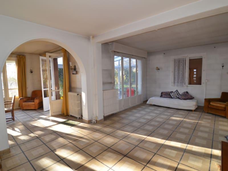 Venta  casa La frette sur seine 745000€ - Fotografía 2