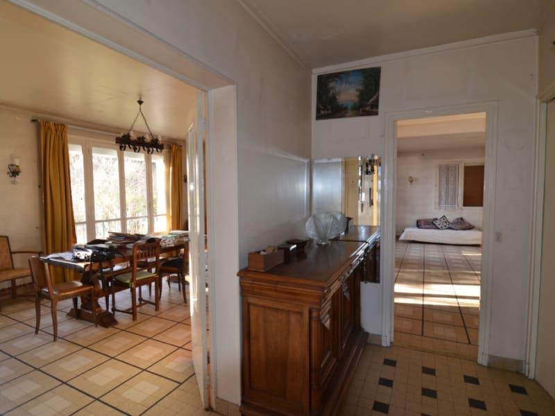 Venta  casa La frette sur seine 745000€ - Fotografía 3