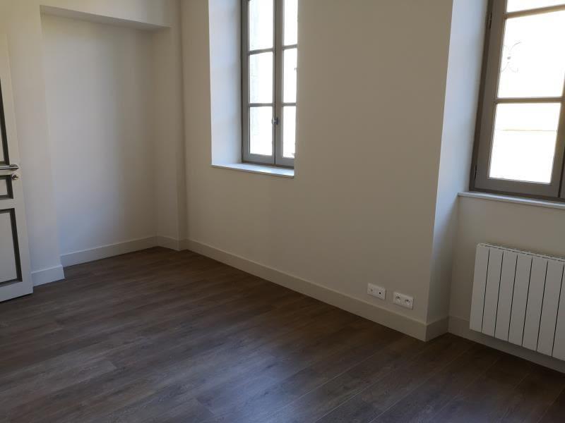 Rental apartment Nimes 695€ CC - Picture 6