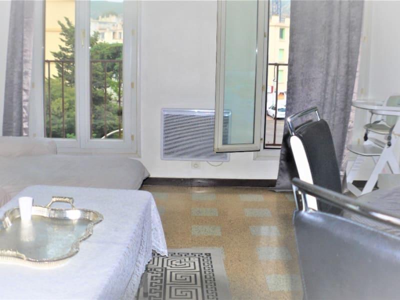 Sale apartment Marseille 9ème 105000€ - Picture 1