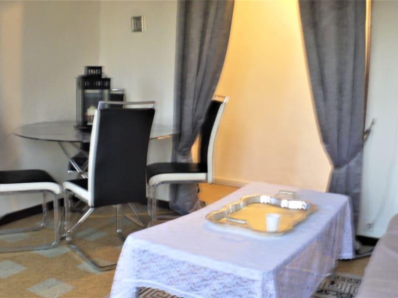 Sale apartment Marseille 9ème 105000€ - Picture 2
