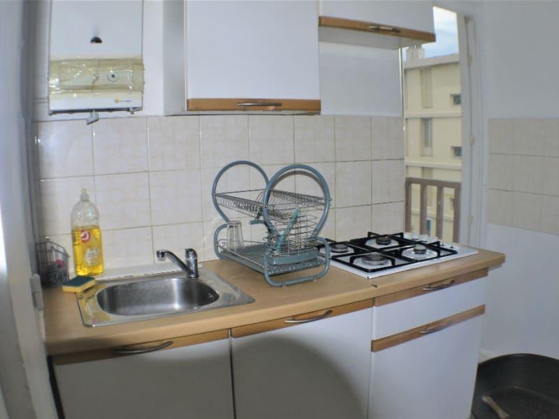 Sale apartment Marseille 9ème 105000€ - Picture 3