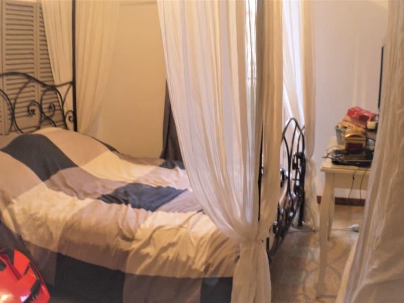 Vente appartement Marseille 9ème 105000€ - Photo 4