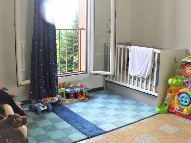 Sale apartment Marseille 9ème 105000€ - Picture 5