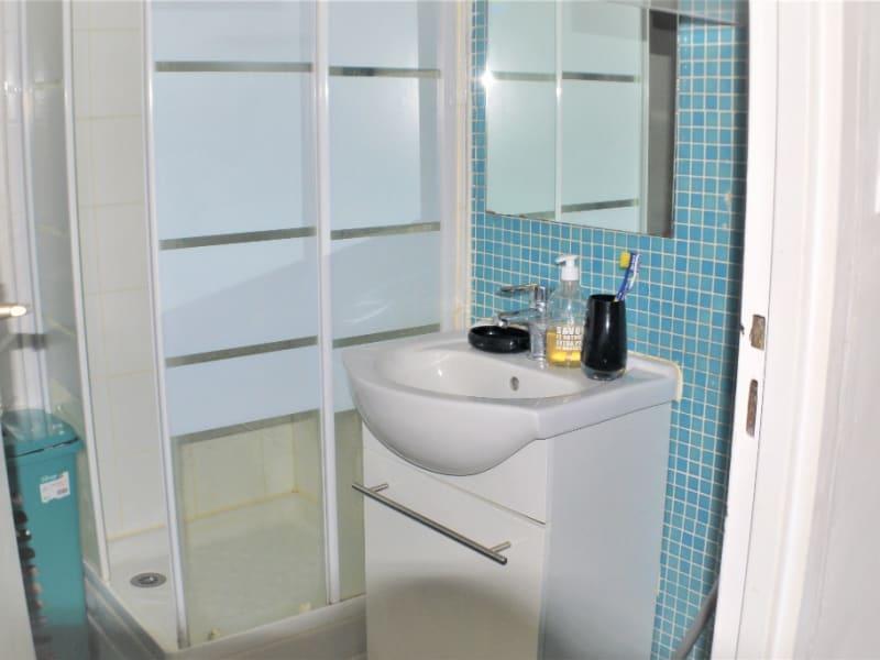 Sale apartment Marseille 9ème 105000€ - Picture 6
