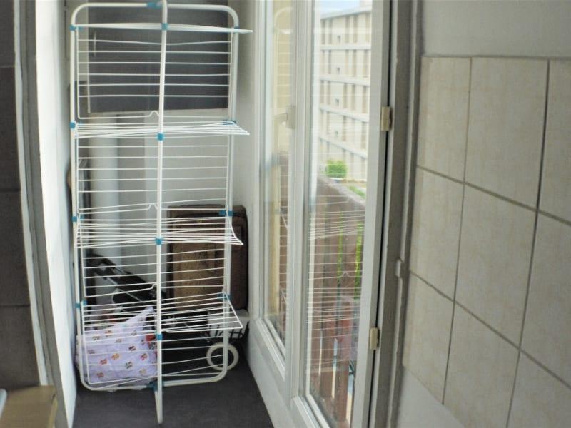 Vente appartement Marseille 9ème 105000€ - Photo 7
