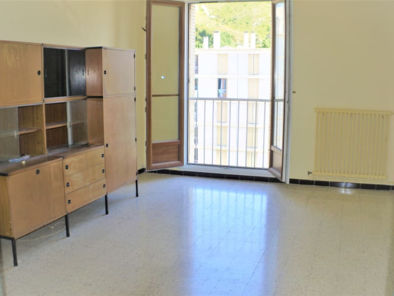 Vente appartement Marseille 10ème 183 000€ - Photo 1