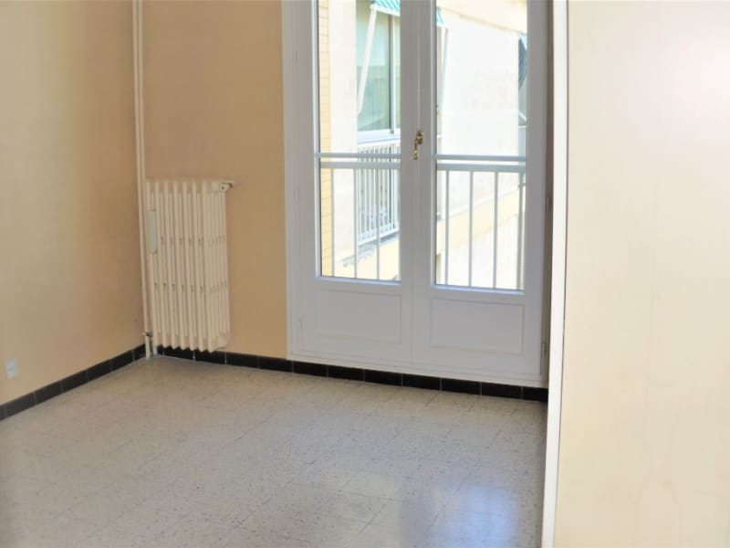 Vente appartement Marseille 10ème 183 000€ - Photo 4