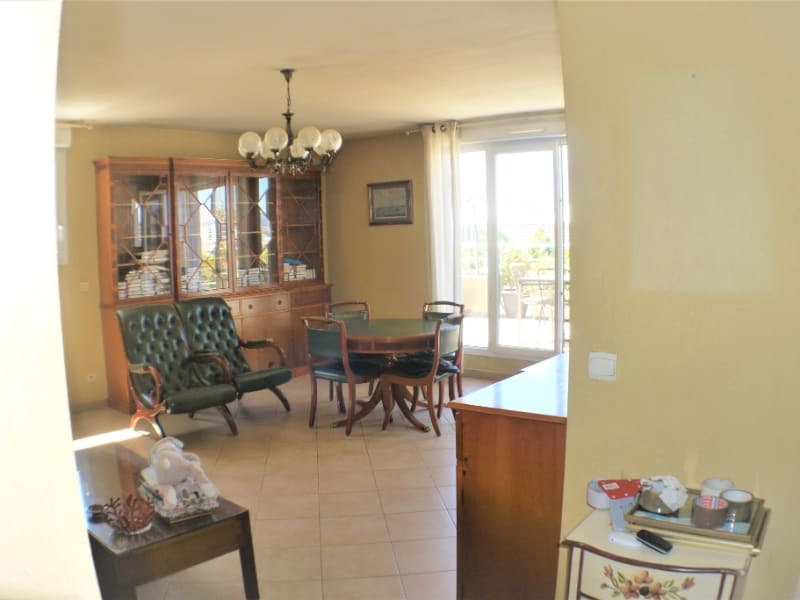 Sale apartment Marseille 9ème 262 000€ - Picture 4