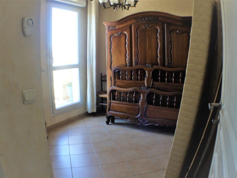 Sale apartment Marseille 9ème 262 000€ - Picture 8
