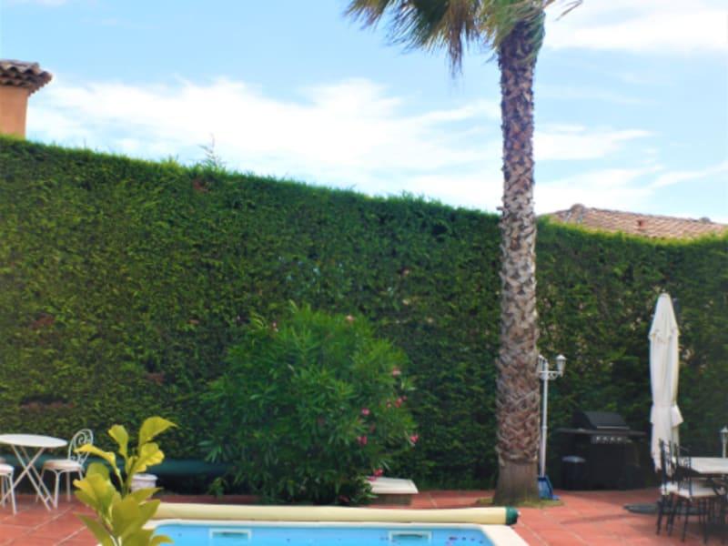 Sale house / villa Marseille 11ème 640000€ - Picture 5