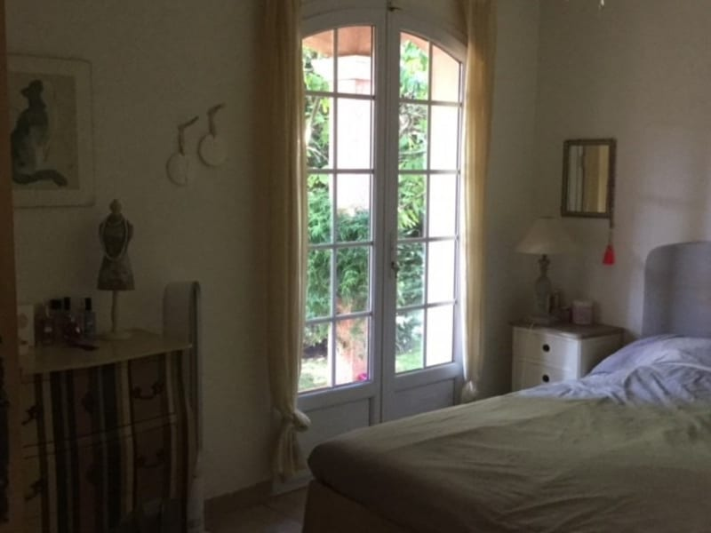 Sale house / villa Marseille 11ème 640 000€ - Picture 11