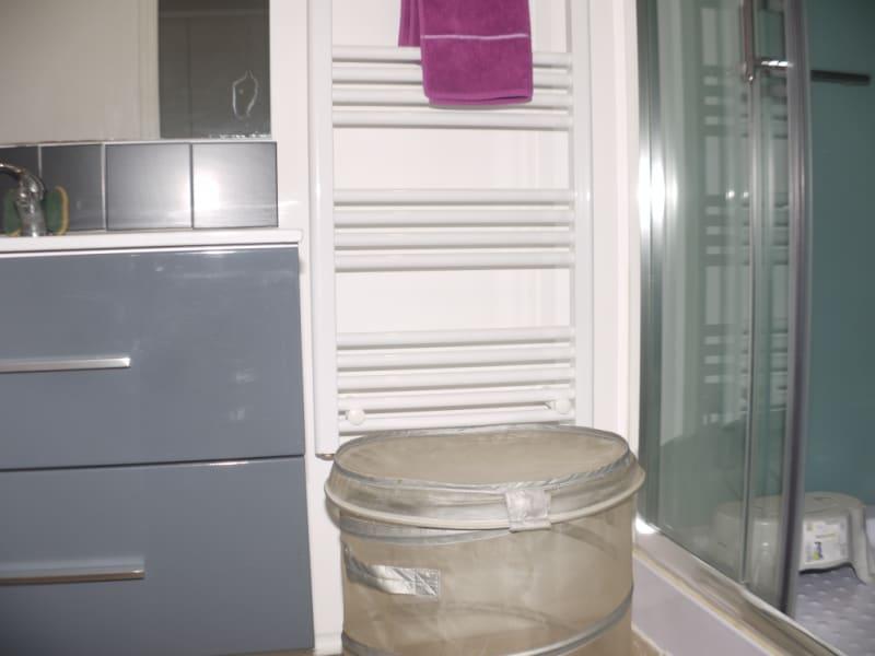 Sale house / villa Marseille 11ème 640000€ - Picture 18