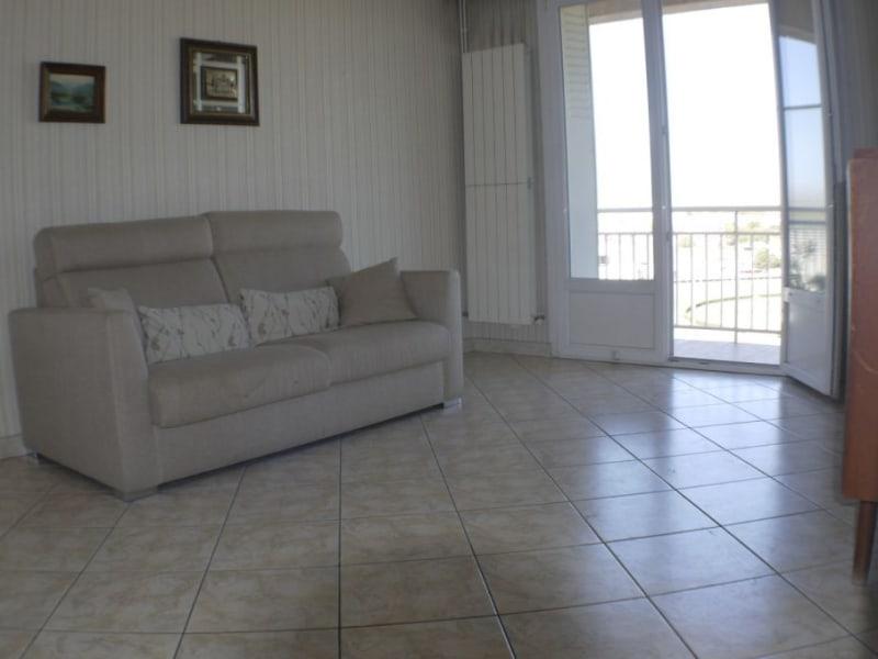 Sale apartment Marseille 10ème 118000€ - Picture 4