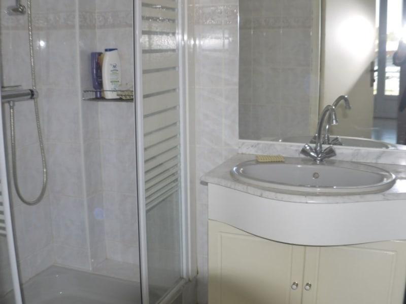 Sale apartment Marseille 10ème 118000€ - Picture 7