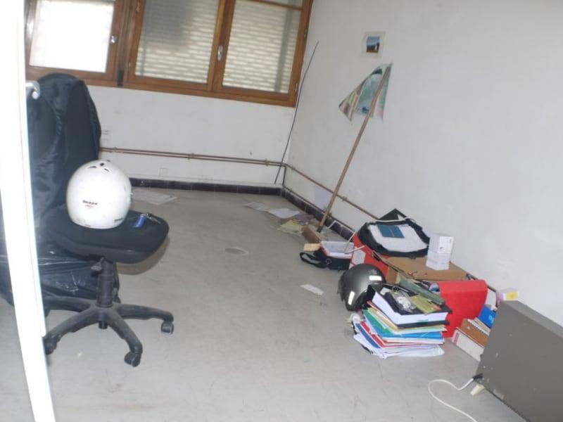 Sale empty room/storage Marseille 4ème 115000€ - Picture 3
