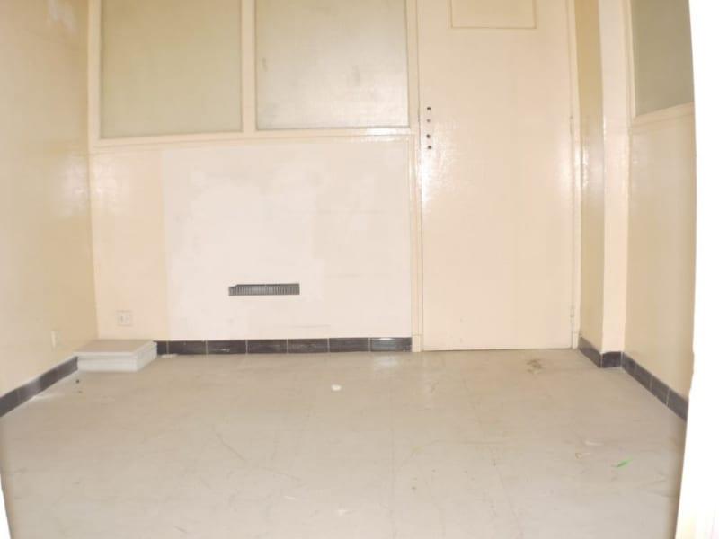 Sale empty room/storage Marseille 4ème 115000€ - Picture 4