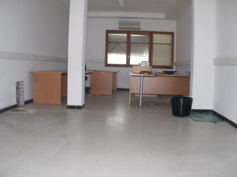 Sale empty room/storage Marseille 4ème 115000€ - Picture 6