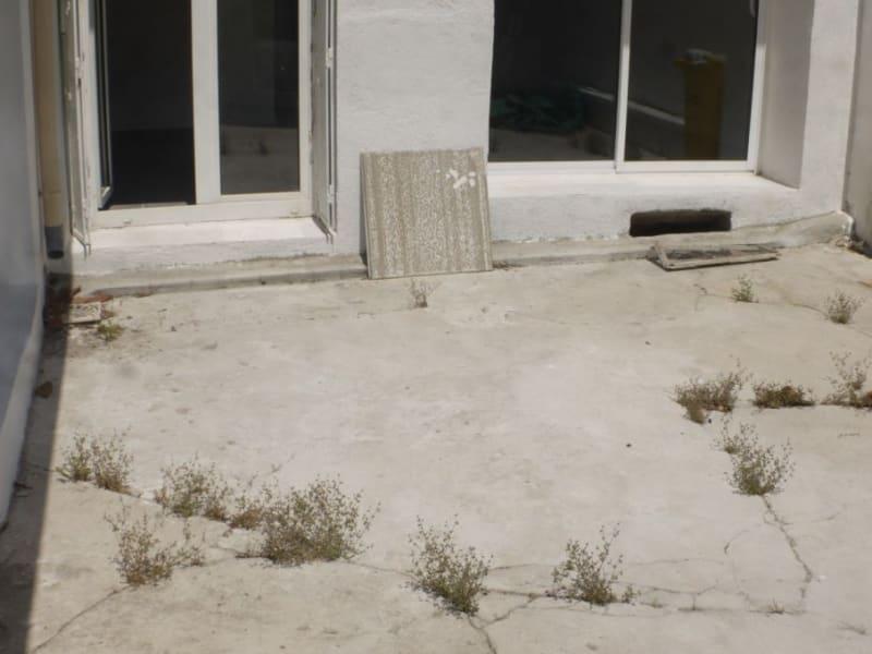 Sale house / villa Marseille 9ème 342000€ - Picture 3