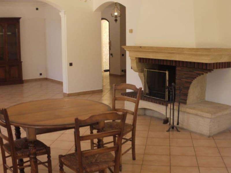 Vente maison / villa Marseille 11ème 567000€ - Photo 7