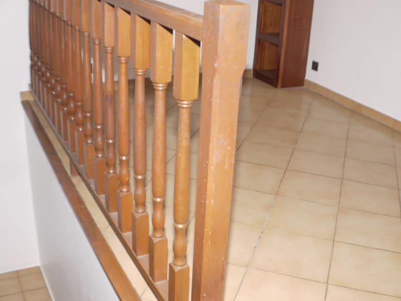 Vente maison / villa Marseille 11ème 567000€ - Photo 9