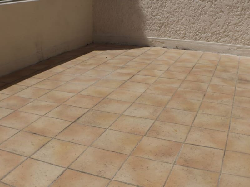 Vente maison / villa Marseille 11ème 567000€ - Photo 14