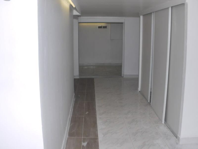 Vente maison / villa Marseille 11ème 567000€ - Photo 18