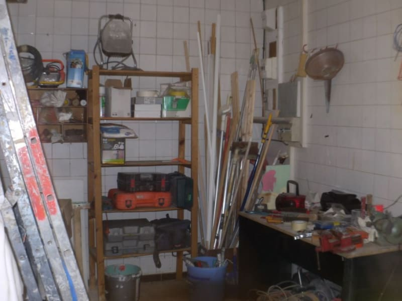 Vente local commercial Marseille 10ème 106000€ - Photo 5