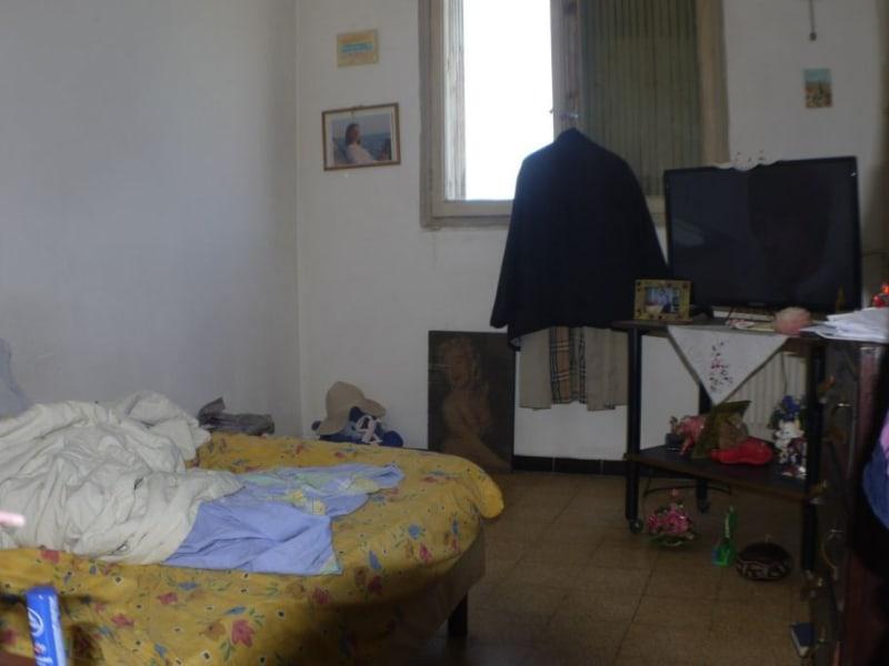 Sale apartment Marseille 14ème 48000€ - Picture 4